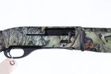 Remington SP-10 Semi Shotgun 10ga