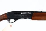 Remington 1100 Semi Shotgun 20ga