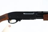 Remington 870 Slide Shotgun 28ga
