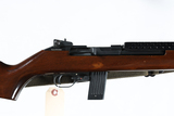 Iver Johnson Carbine Semi Rifle .22 lr