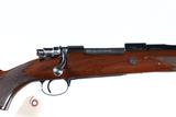 Browning Safari Bolt Rifle .30-06