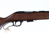 Marlin 62 Lever Rifle .256 Win Mag