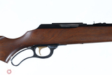 Marlin 57 Lever Rifle .22 mag