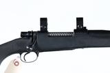 Zastava M48 Mark X Bolt Rifle .300 H&H