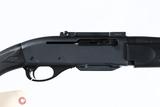 Remington 7400 Semi Rifle .243 win