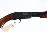 Winchester 61 Slide Rifle .22 lr