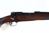 Winchester 70 Pre-64 Bolt Rifle .30-06