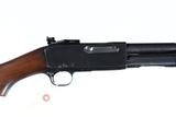 Remington 14 Slide Rifle .32 Rem