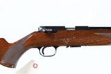 Browning T-Bolt Bolt Rifle .22 lr