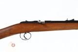 Husqvarna  Bolt Rifle .22 lr