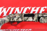 Winchester SXP Slide Shotgun 12ga