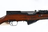 Chinese M21 SKS Semi Rifle 7.62x39mm