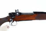 Eddystone 1917 Bolt Rifle .31 cal