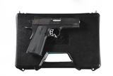 Kimber Pro Carry Pistol .45 ACP