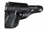 Walther P4 Pistol 9mm