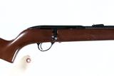 Savage/Sears 73/101.2830 Bolt Rifle .22 sllr