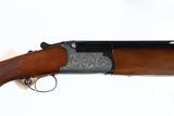 American Arms  O/U Shotgun 12ga