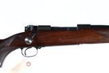 Winchester 70 Pre-64 Bolt Rifle .270 WCF