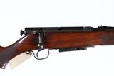 Savage Super Sporter Bolt Rifle .30-06