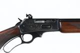 Marlin 336 SC Lever Rifle .35 Rem