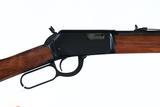 Winchester 9422 Lever Rifle .22 sllr