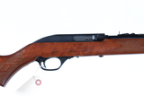 Marlin 60 Semi Rifle .22 lr