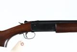 Winchester 37 Sgl Shotgun 410