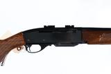 Remington 742 Woodsmaster Semi Rifle .243 win