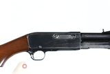 Remington 14 Slide Rifle .30 Rem