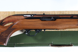Ruger 10/22 Boy Scouts Semi Rifle .22 lr