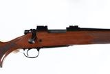 Remington 700 BDL Bolt Rifle .243 win