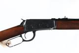 Winchester 94 Pre 64 Lever Rifle .30-30 win