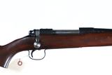 Remington 721 Bolt Rifle .270 Win
