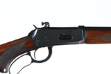 Winchester 64 Deluxe Lever Rifle .30 WCF