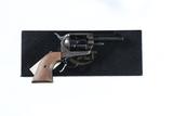 Colt SAA Revolver .45 cal