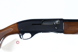 Remington 11 48 Semi Shotgun 12ga
