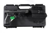 Canik TP9-SFX Pistol 9mm
