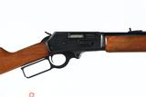 Marlin 1895 Lever Rifle .45-70
