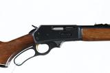 Marlin 336 Lever Rifle .35 Rem