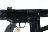 Heckler & Koch SR9 Semi Rifle 7.62x51