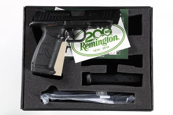 Remington RP9 Pistol 9mm