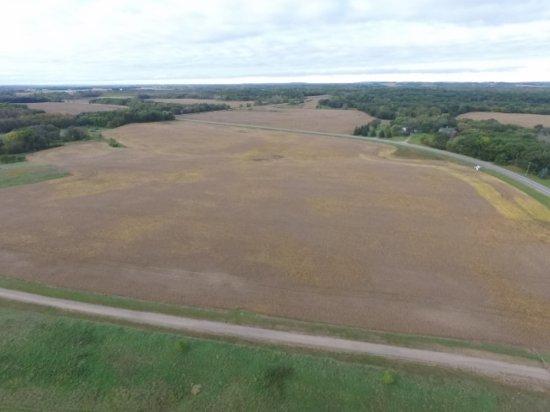 Parcel 2 - 51.68 Acres