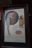 Vintage Watkins Ad From Ladies Home Journal