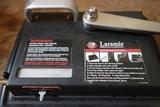 Laramie Shoot-o-matic Cigarette Maker