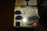 Malibu Solar Lights Set Lz3w4