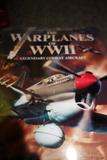 The Warplanes Of Ww2 Dvd Set Of 5