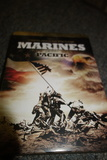 From Hell To Victory The Marines In The Pacific Dvd Set