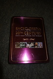 Encyclopedia Of The 20th Century - Days The Shook The World Dvds