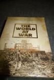 A&e The World At War Dvd Set