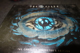 The X Files The Complete Collector's Edition